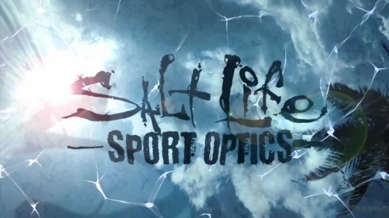 fishing report » archive » product review-salt life sport optics