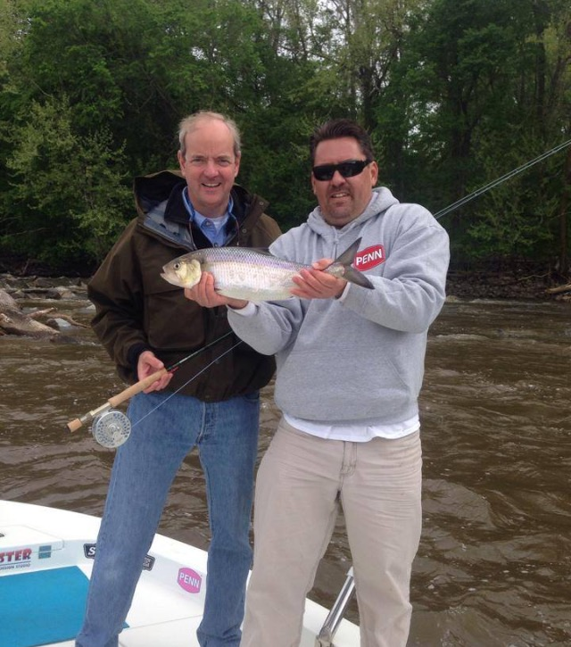 Fishing report archive southeast north carolina for Fishing forecast nc
